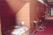 Immagine n5 - Cantina vinicola con beni mobili e terreno - Asta 9904