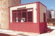 Immagine n7 - Cantina vinicola con beni mobili e terreno - Asta 9904