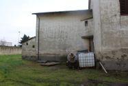 Immagine n4 - Abitazione duplex con corte e terreni di pertinenza - Asta 9905