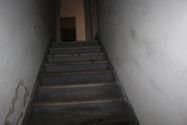 Immagine n8 - Abitazione duplex con corte e terreni di pertinenza - Asta 9905