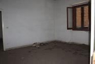 Immagine n10 - Abitazione duplex con corte e terreni di pertinenza - Asta 9905