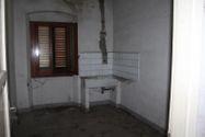 Immagine n12 - Abitazione duplex con corte e terreni di pertinenza - Asta 9905