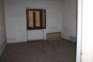 Immagine n13 - Abitazione duplex con corte e terreni di pertinenza - Asta 9905