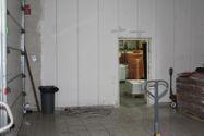 Immagine n8 - Fabbricato produttivo con resede di pertinenza comune - Asta 9907