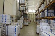 Immagine n13 - Fabbricato produttivo con resede di pertinenza comune - Asta 9907