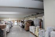 Immagine n18 - Fabbricato produttivo con resede di pertinenza comune - Asta 9907