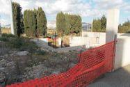 Immagine n0 - Edificio bifamiliare in corso di costruzione - Asta 9915