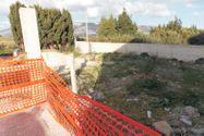 Immagine n3 - Edificio bifamiliare in corso di costruzione - Asta 9915