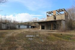 Disused industrial complex with road - Lot 9923 (Auction 9923)