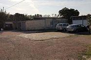 Immagine n3 - Quote di appartamento oltre a depositi e terreni - Asta 9924