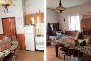 Immagine n7 - Quote di appartamento oltre a depositi e terreni - Asta 9924