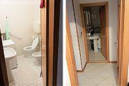 Immagine n9 - Quote di appartamento oltre a depositi e terreni - Asta 9924