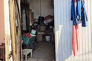 Immagine n11 - Quote di appartamento oltre a depositi e terreni - Asta 9924