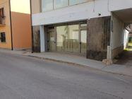 Immagine n1 - Locale commerciale duplex con deposito - Asta 9926