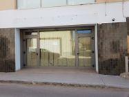 Immagine n3 - Locale commerciale duplex con deposito - Asta 9926