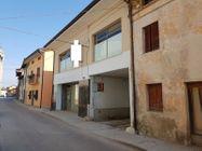 Immagine n4 - Locale commerciale duplex con deposito - Asta 9926