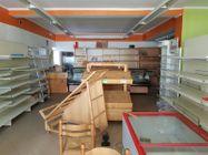 Immagine n5 - Locale commerciale duplex con deposito - Asta 9926