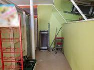 Immagine n6 - Locale commerciale duplex con deposito - Asta 9926