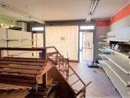 Immagine n7 - Locale commerciale duplex con deposito - Asta 9926