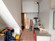 Immagine n8 - Locale commerciale duplex con deposito - Asta 9926