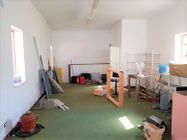 Immagine n9 - Locale commerciale duplex con deposito - Asta 9926