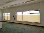 Immagine n11 - Locale commerciale duplex con deposito - Asta 9926