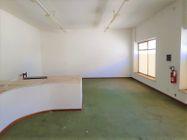 Immagine n12 - Locale commerciale duplex con deposito - Asta 9926