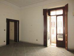 Ufficio in edificio di pregio - Lotto 9927 (Asta 9927)