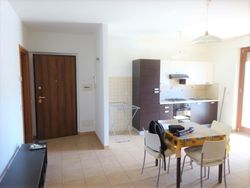 Furnished two room apartment on the second floor with parking space - Lot 9930 (Auction 9930)