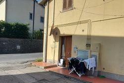 Duplex house on the ground and first floor - Lot 9937 (Auction 9937)