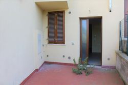 Duplex house with cellar and attic - Lot 9938 (Auction 9938)