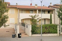 Three room apartment with garden, cellar and parking space - Lot 9942 (Auction 9942)