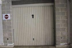 Underground garage in a residential complex - Lot 9943 (Auction 9943)