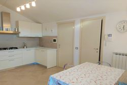 Duplex apartment with attic and garage - Lot 9944 (Auction 9944)