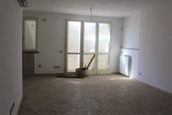 Duplex apartment with attic and garage - Lot 9945 (Auction 9945)