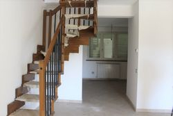 Duplex apartment with attic and garage - Lot 9946 (Auction 9946)