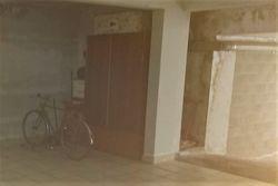 Cantina interrata in complesso residenziale - Lotto 9949 (Asta 9949)
