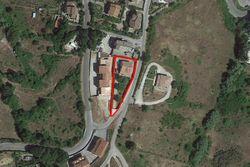 Villetta unifamiliare con giardino