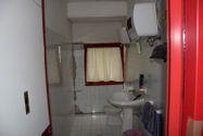 Immagine n6 - Capannone commerciale con uffici e appartamento - Asta 997