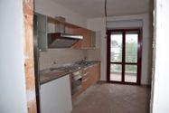 Immagine n9 - Capannone commerciale con uffici e appartamento - Asta 997