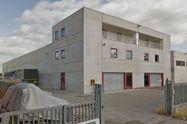 Immagine n12 - Capannone commerciale con uffici e appartamento - Asta 997