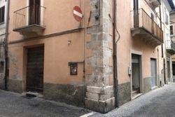 Magazzino in centro storico - Lotto 9975 (Asta 9975)