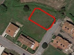 Residential building land of     m  - Lot 9978 (Auction 9978)