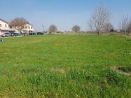 Immagine n2 - Terreno edificabile residenziale di 730 mq - Asta 9979