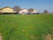 Immagine n3 - Terreno edificabile residenziale di 730 mq - Asta 9979