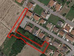 Terreno da lottizzare a verde pubblico di 3.308 mq - Lotto 9981 (Asta 9981)