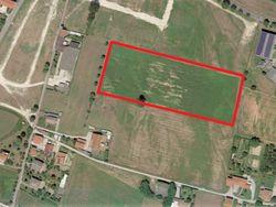 Plot of land of   ,    sqm - Lote 9983 (Subasta 9983)