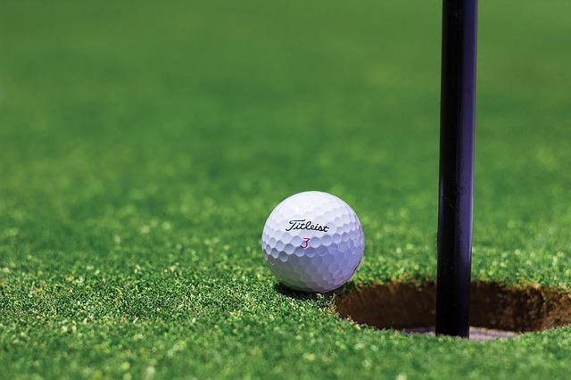 acquistare golf club