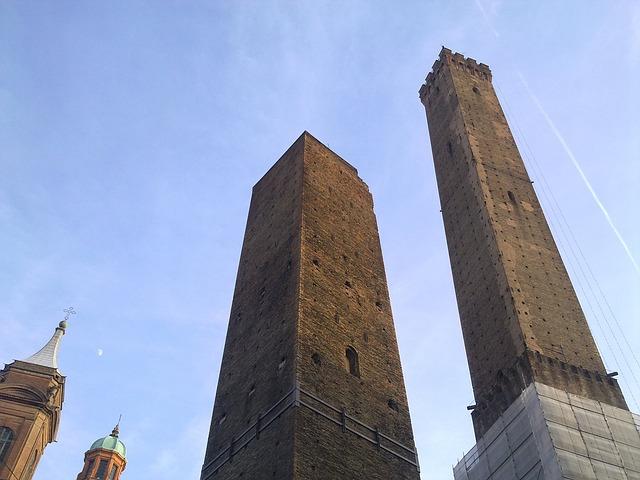 Aste immobiliari a Bologna Centro