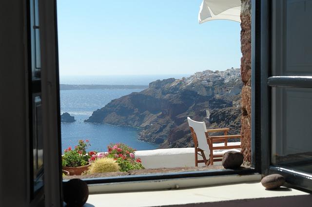 case al mare in vendita